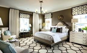 guest bedroom decor guest bedroom decor pinterest themes ideas homes simple tips