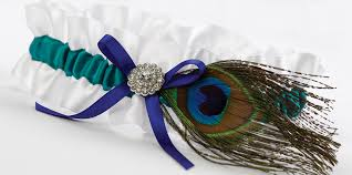 peacock wedding favors my wedding favors etc peacock wedding theme ideas looking for