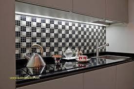 mosaique autocollante pour cuisine carrelage mosaique autocollant pour carrelage salle de bain meilleur