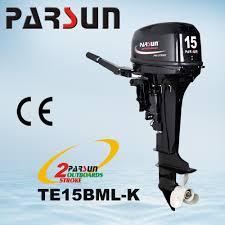 te15bml k 15hp 2 stroke kerosene boat engine outboard motor buy