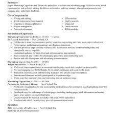 editor resume editor resume managing editor free resume sles blue sky