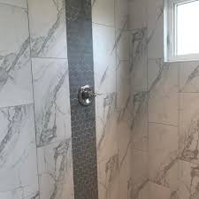 Can You Paint Bathroom Tile In The Shower by Can You Paint Shower Tile The Story