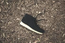 clarks shoes black friday clarks u2013 kith