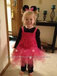 Mickey Mouse Toddler Halloween Costume Mickey Mouse Halloween Costume Family Minnie Mickey Mouse