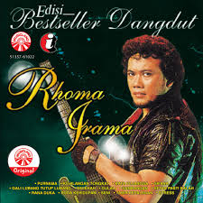 film rhoma irama full movie tabir kepalsuan edisi bestseller dangdut by rhoma irama on apple music