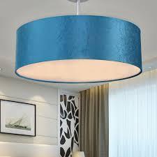 Retro Pendant Light Shades Contemporary Pendant Lights Single Pendant Lights For Kitchen