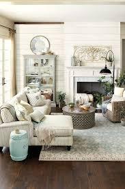 Subtle Striped Sofas The Inspired Room - Ballard design sofa
