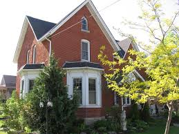 Bed And Breakfast Niagara Falls Lotus Bed And Breakfast Niagara Falls Canada Booking Com