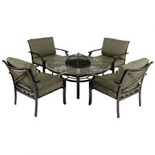 Oriflamme Sahara Fire Table by Furniture Home Master Wsu147 Modern Elegant 2017 Table Fire Pit
