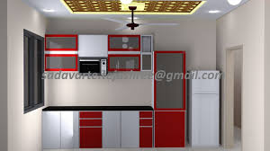 graphic design works at home my home interiors photos vadgaon sheri pune pictures images