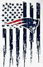 750 best new patriots images on patriots