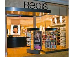 regis hair prices regis hair salon burnsville mn retail interiordesign remodel