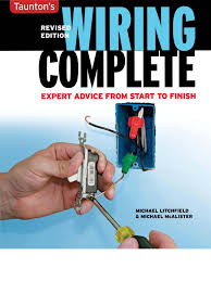 house wiring book u2013 yhgfdmuor net