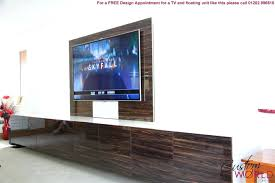 Tv Cabinet Wall by Wall Mount Tv Cabinet Media Console Entertainment Center Stand