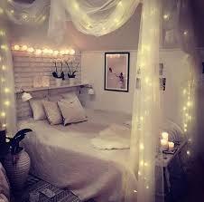 89 best fairy lights decoration images on pinterest home