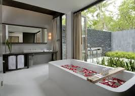 Thailand X Koh Samui Resort Design Ideas Interior Design - Resort style interior design