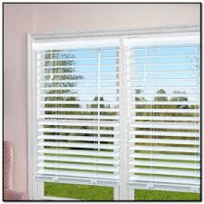 Plastic Blinds Plastic Blinds For Windows Visitmydoor Net