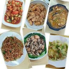 cuisiner le li钁re 圆欣素食馆 publications