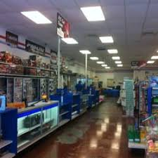 hobbytown usa stores 7420 w newberry rd gainesville fl