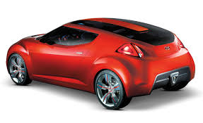 nissan veloster 2013 2011 hyundai veloster feature features car and driver