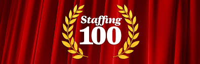 Curtains On A Stage Meet The 2017 Influencers Staffing Industry Review