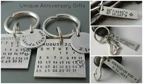 handstamped personalized jewelry