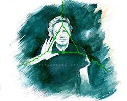 richard feynman etsy uk
