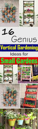 25 trending apartment patio gardens ideas on pinterest patio