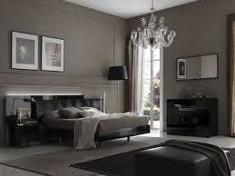 Light Blue And Grey Room Images Amp Pictures Becuo by Paint Designsor Bedroom Cool Bedrooms With Solid Walls Teenage