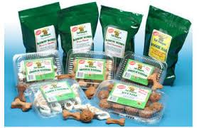 gourmet dog treats wholesale all dog treats