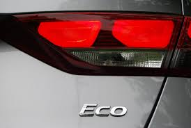 hyundai elantra eco light 2017 hyundai elantra eco review car reviews and at