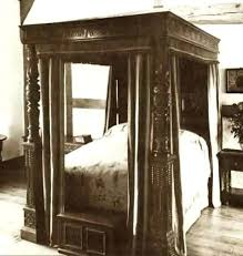 poster bed canopy four post bed canopy four post bed canopy four poster bed with