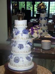 how much do wedding cakes cost home improvement how much do wedding cakes cost summer dress