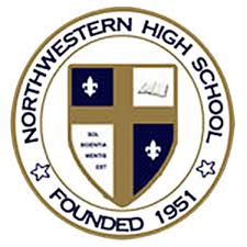 northwestern high hyattsville maryland wikipedia