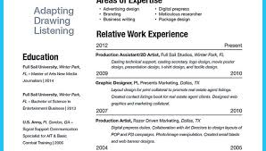 resume defaultrgb how to make a resume fascinate how to make a
