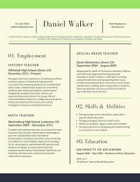 Resume Format Pdf For Ece by Ready Resume Format