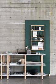 746 best ikea images on pinterest ikea bedroom furniture and