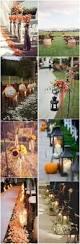 Fall Wedding Aisle Decorations - más de 25 ideas increíbles sobre sabanas matrimoniales en