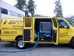 Upholstery Everett Wa B Happy Carpet U0026 Upholstery Cleaners Care Com Snohomish Wa
