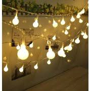 Patio Decorative Lights Outdoor Decorative Lighting