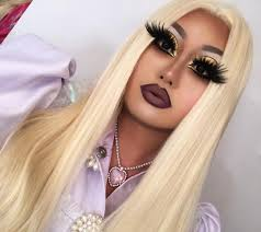 Drag Queen Meme - kim chi royalty rpdr season 8 pinterest queens rupaul and