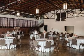wedding venues tulsa wedding event venue guide tulsa ok