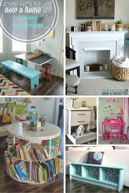 Home Inspiration by Home Inspiration And Weekend Reading Archives U2022 Our House Now A Home
