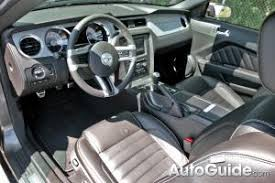 2010 ford mustang gt 2010 ford mustang gt review car reviews