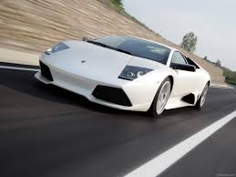 Lamborghini Murcielago Lp640 4 - lamborghini murcielago lp640 turbo luxury car hire