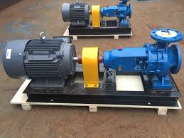 low volume water pump high volume industrial small electric motor agricultural