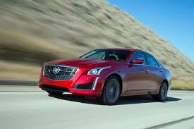 2014 cadillac cts vsport review test drive 2014 cadillac cts vsport sedan review car pro
