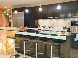 Contemporary Kitchen Cabinet Pulls Contemporary Kitchen Cabinets For Sale Contemporary Kitchen