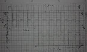 Prix Terrasse Suspendue Beton by Conception Et Dimensionnement Des Structures Terrasse En Bois
