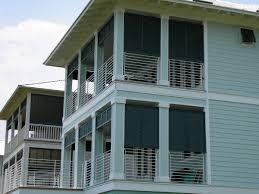 bahama shutters san antonio tx
